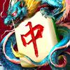 Mahjong karty 2