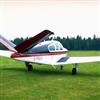 Puzzle - Letadla