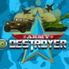 Znič armádu…