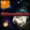 Život asteroidu