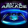 Battle Arkad…