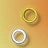Souboj kroužků