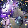 Puzzle - Podmořský svět…