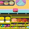 Obchod s dorty