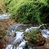 Puzzle - Niagarské vodopá…