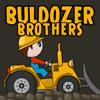 Bratři Buldozérovi