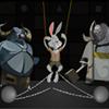 Vysvobození Bunnyho