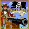 Pirátská stř…