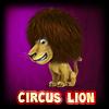 Cirkus Lev