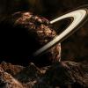 Najdi 5 čísel ve vesmíru…