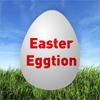 Velikonoční …