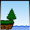 Ekodetektivové: Řeka Peri…