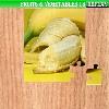 Ovoce a zele…