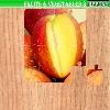 Ovoce a ze…