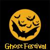 Festival Duchů