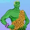 Zelený vel…