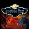 Greedy Bal…