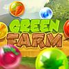 Zelená farma…