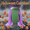 Ochránce Halloweenu