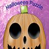 Halloweenská hádanka