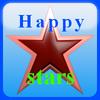 Chytni hvězdu