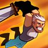 Hrdinové meč…