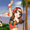 Tanec Hula H…