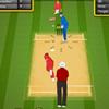 IPL Cricket …
