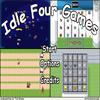 4 hry v jedné