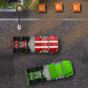 Závody truck…