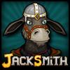 Obchodník Jacksmith