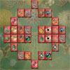 Mahjong šper…