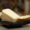 Puzzle - Kozí sýr