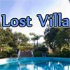 Ztracená vila