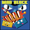 Mad Block