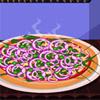 Moje pizza