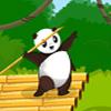 Pandí hod oš…