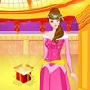 Dárek pro princeznu