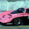 Puzzle - Závodní auta