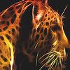 Puzzle - Leopardi