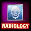 Radioaktivní lebky