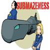 Ponorka v hlubinách