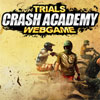 Trials Crash…