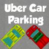 Mistr v parkování
