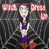 Čarodějnice…