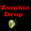 Zombie hra