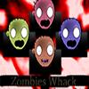 Mlácení zombíků