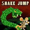 Útěk z hada