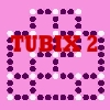 Tubix
